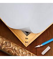 Lineco Frame Backer Paper
