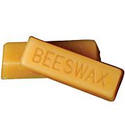 BBH Beeswax