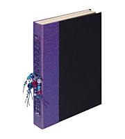 Lineco Bookcloth