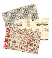 Books By Hand Japanese Stab Binding
