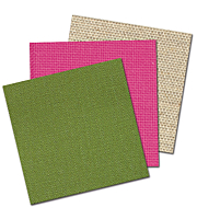 European Bookcloth
