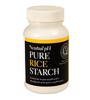 Belgian Rice Starch