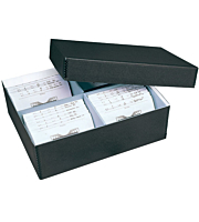 Bulk Photo Storage Boxes