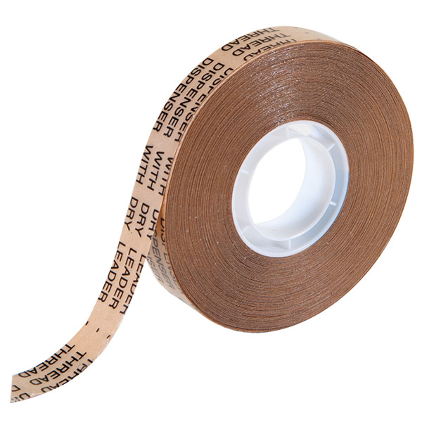 High Tack ATG Tape