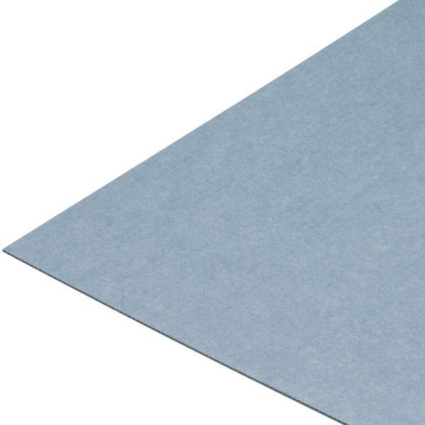 Perma/Cor B-Flute Corrugated Board