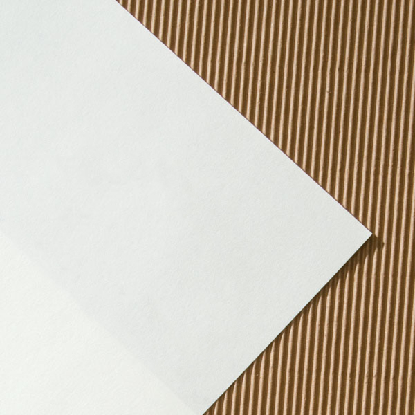 Perma/Dur Buffered Bond Sheets