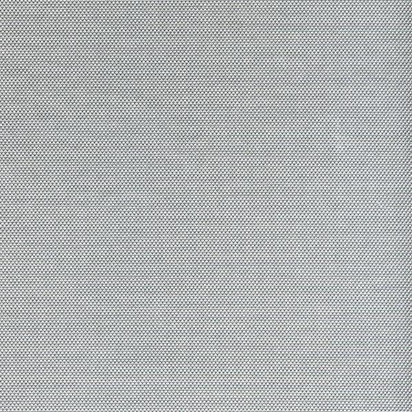 11.5 X 14.5 X 1.75 inches Lineco Textured Metallic Folio Storage Box 717-4114 Acid-Free with Metal Edges Silver