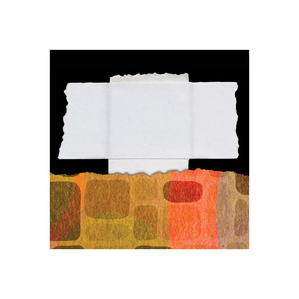 Abaca.sa Paper Hinging Tape for Digital Art Free Ship New