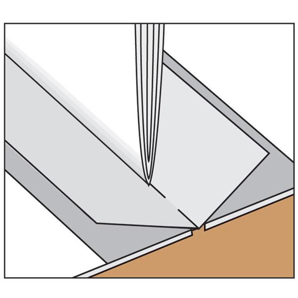 Quick Bind Tape