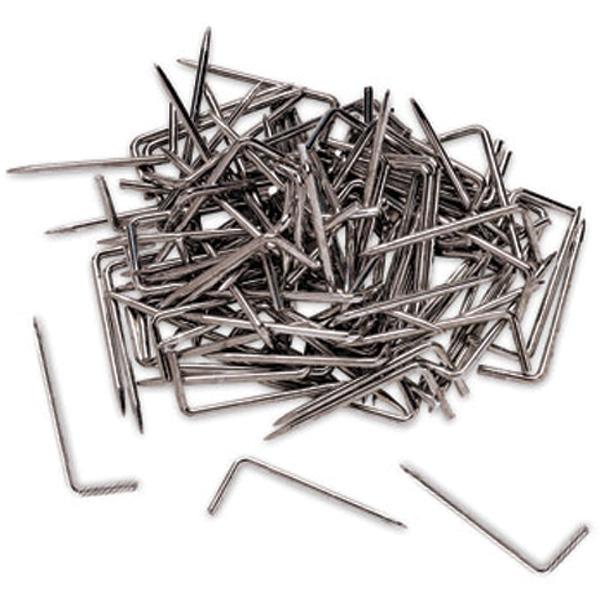 Zinc Plated L Pins